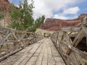 san_rafael_bridge_part_7