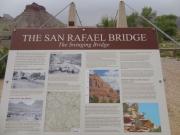 san_rafael_bridge_sign_1