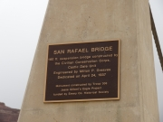 san_rafael_bridge_sign_2