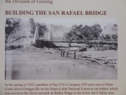 san_rafael_bridge_sign_3
