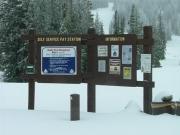 summit_lake_campground_sign
