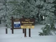 summit_lake_sign