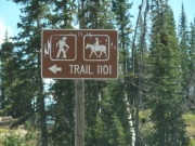 continental_divide_trail