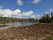 summit_lake