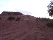 sand_hills