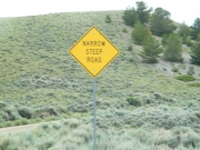 sign_at_steep_section