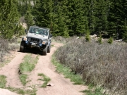 jeffrey_on_the_trail