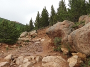 creek_rocks_part_2