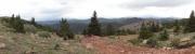 ridge_panorama