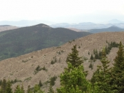 view_from_the_ridge_part_2