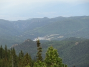view_from_the_ridge_part_4