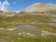 lake_hike_part_3