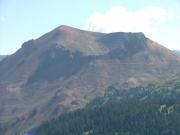 mcmillan_peak