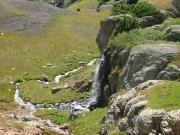 porphyry_gulch_waterfall_part_2