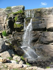 waterfall_part_4