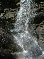 waterfall_part_5