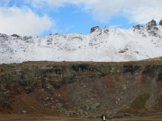 snowy_peaks_part_1