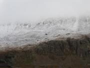 snowy_peaks_part_2