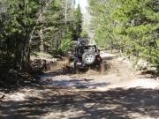 ladd_getting_muddy