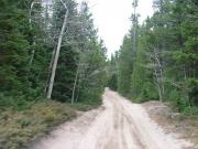 bike_tracks