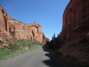 road_through_the_canyon