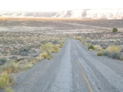 old_highway_163_part_7