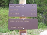 byers_peak_sign_6