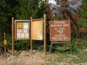 fraser_experimental_forest_sign_3