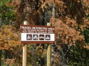 fraser_experimental_forest_sign_5