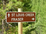 st_louis_creek_sign