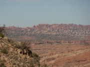 arches_national_park_part_1