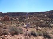 scenic_trail