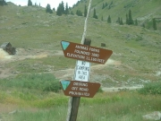 animas_forks_sign_1