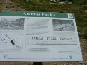 animas_forks_sign_2