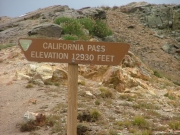 california_pass_sign