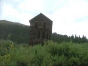 duncan_house_part_1
