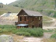 duncan_house_part_2
