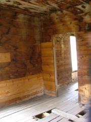 duncan_house_part_4