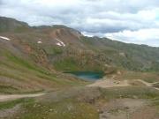 lake_como_part_1