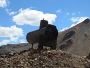 mountain_queen_mine_boiler