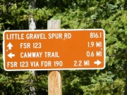 top_of_little_gravel_spur