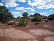 canyonlands_overlook_part_1