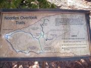 needles_overlook_sign_2