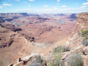 view_from_the_canyonlands_overlook_part_1