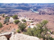 view_from_the_canyonlands_overlook_part_2