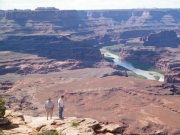 view_from_the_canyonlands_overlook_part_3