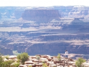 view_from_the_canyonlands_overlook_part_5