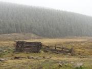 cabin_1_part_2
