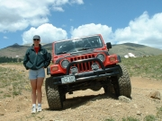 rachel_and_the_jeep