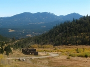 caribou_town_site